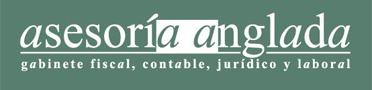 Asesoria Anglada
